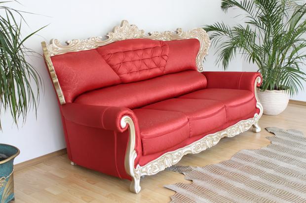версаль диван фото